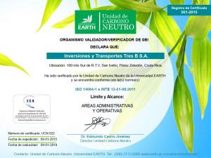 Certificado-Taller-3B